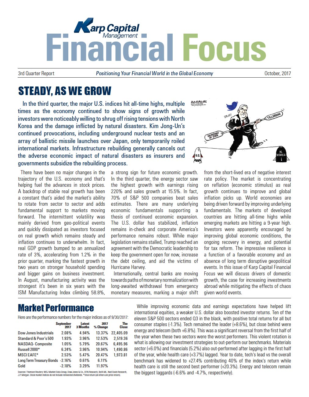 Financial-Focus-Newsletter-3rd-quarter-2017-cover