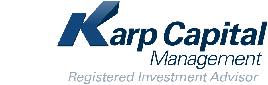 Karp Capital Company logo