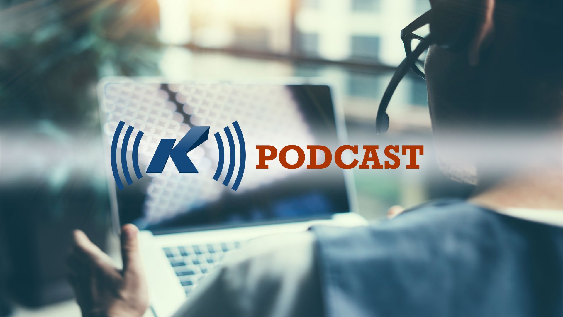 Karp Capital Financial Focus podcast